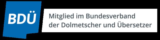 Mitglied-bund-deutscher-uebersetzer Muenchen